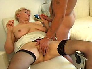 sex film gratis erotische massage kalmthout