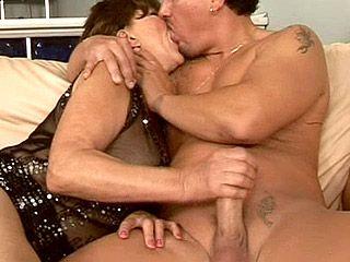 video erotici fre massaggi sexy video
