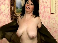 Mature tute doggystyle fucked and..