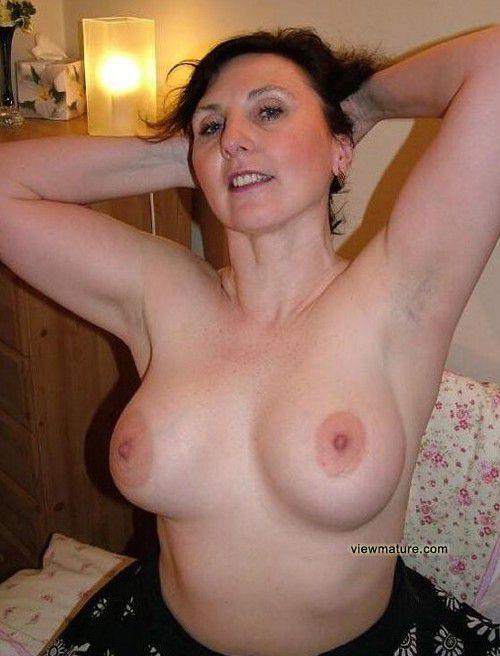 Catherine tate tits