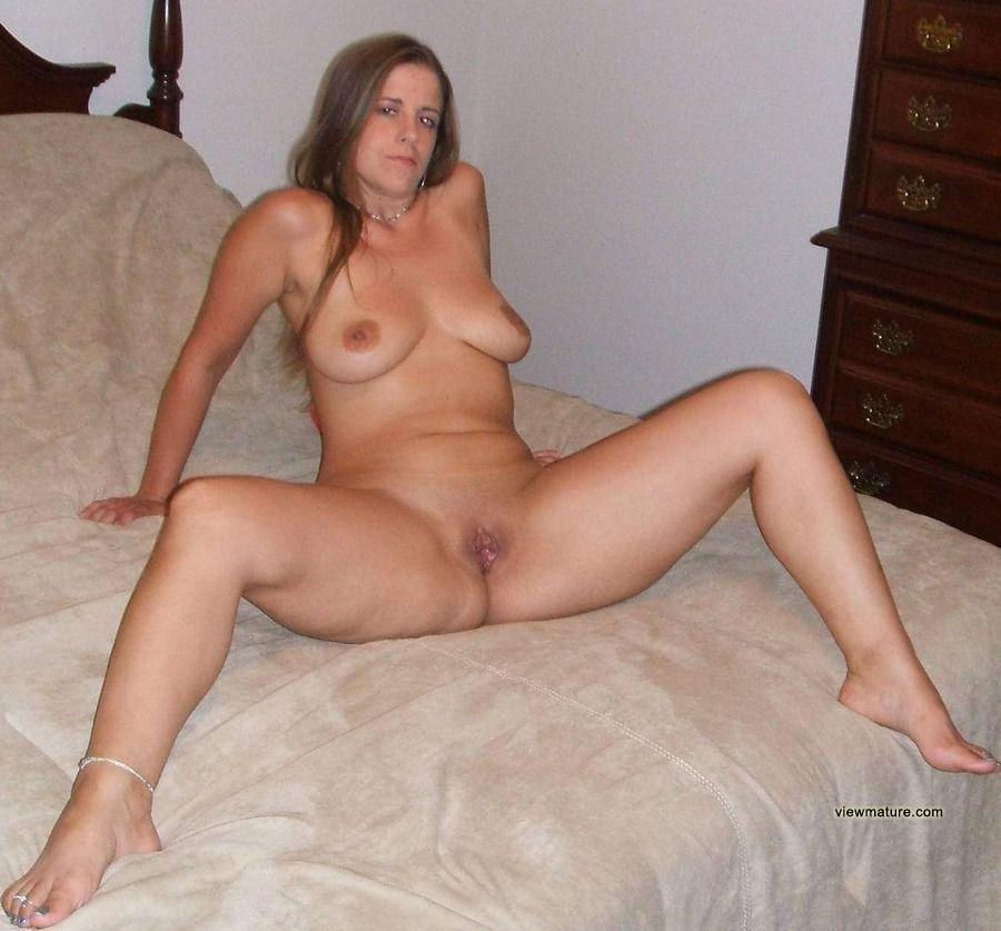 mature nude video